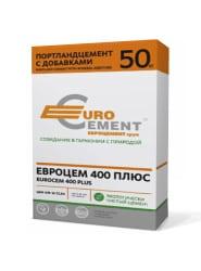 euro_002big