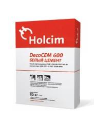 holcim_001big (1)