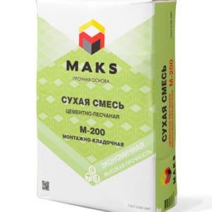 maks_002big
