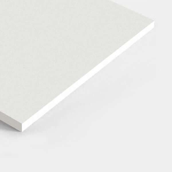 Упаковка серой ФЦП на поддоне 3600x1500