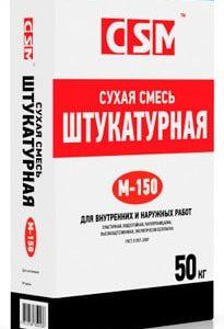 m_150_chtukaturnaj