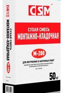 m_200_montajno_kladochniy