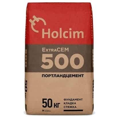 мешок цемента 50 кг цена москва
