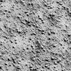 Цемента и песка на 1 куб раствора