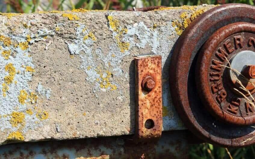 Вес кубометра цемента