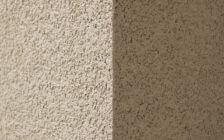 Состав и пропорции цементного раствора
