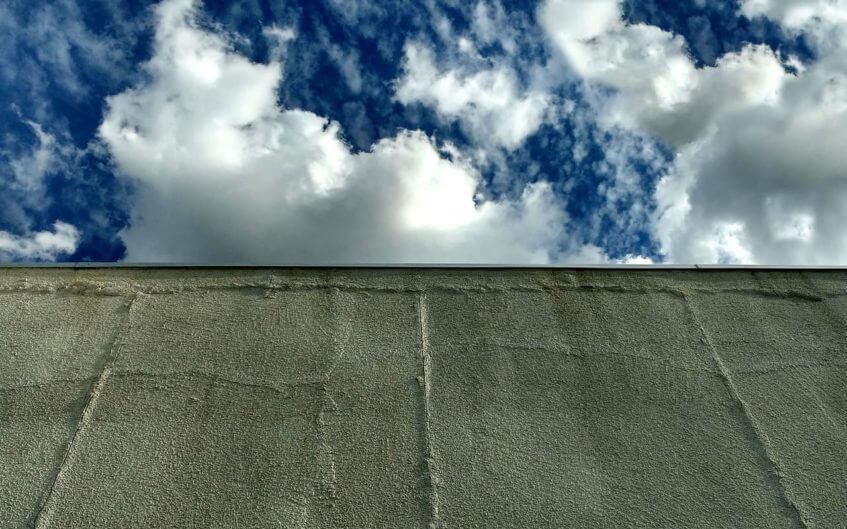 Что лучше: цемент или пескобетон?