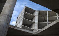 Соотношение песка, щебня и цемента в бетоне