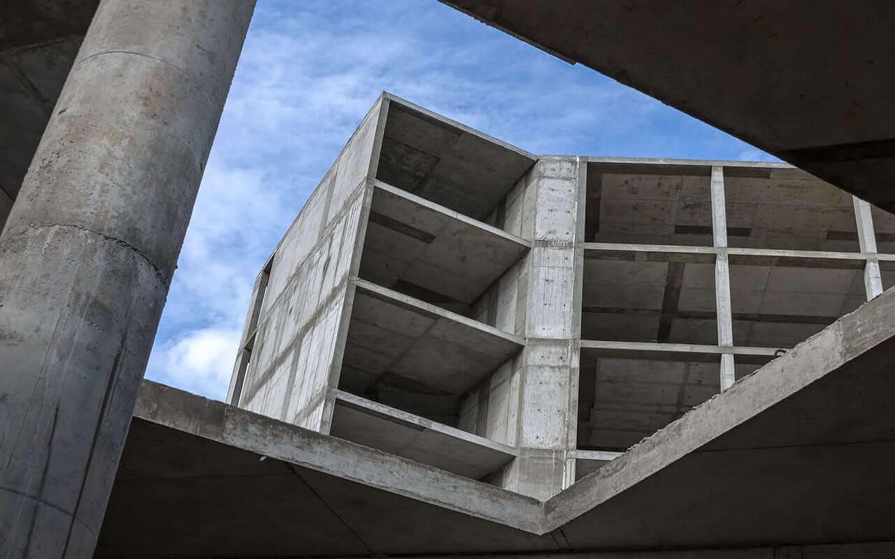 Закуп бетон сертификация бетонной смеси